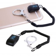 Cellphone Leash