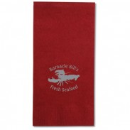 Colorware Dinner Napkin - 2-Ply - 1/8 Fold
