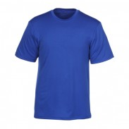 Cool Dri T-Shirt - Men's - Screen