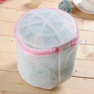 Custom Mesh Washing Bag Mesh Laundry Bag Washing Bag