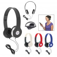 Jammer Headphones