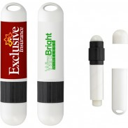 Lip Balm And Sunstick Combo