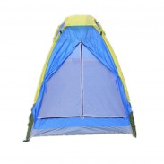 Promotional Single liveing Breathable Tent