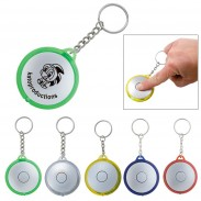 Oribal Flashlight Keychain