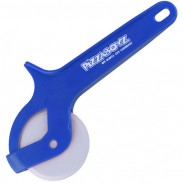 plastic pizza cutter