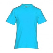 Port Tagless T-Shirt - Colors