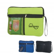 Promo Multi-Purpose Personal Carrying Bag