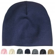 Promotional Port & Company Beanie Cap (Non-Printed)