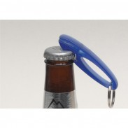 Icon Beverage Wrench