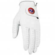 Promotional Leather Callaway® Dawn Patrol Glove