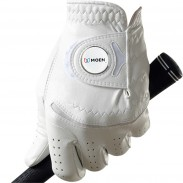 Promotional leather  FootJoy Custom Q-Mark Glove