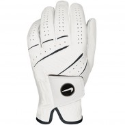 Promotional leather Nike Tour Classic Magnetic Ball Marker Glove