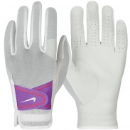 Promotional leather Nike Women's Summerlite Glove