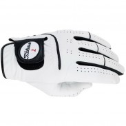 Promotional Leather Titleist Players-Flex Glove