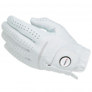 Promotional Leather Titleist® Q-Mark Custom Glove