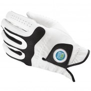Promotional Synthetic Leather Wilson® Grip Soft Golf Glove