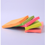 Promotional Regular Sticky Note for Adversting Gift