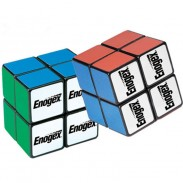 Desk Game ABS 4-Panel Mini Stock Cube For Party & Office