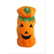 Halloween Pet Clothes