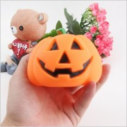 Hallowenn Pumpkin Pet Toy
