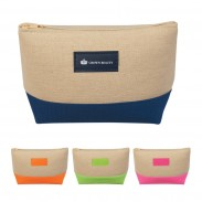 Travel Allure Cosmetic Bag