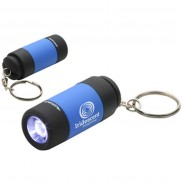 Promotional USB Light LED Key Chain