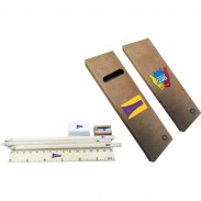 Valuable School Kit Stationary Set
