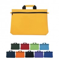 600D Polyester Business Laptop Bag