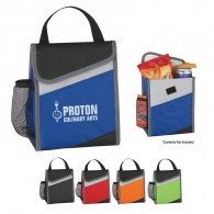 70D Nylon Amigo Lunch Bag