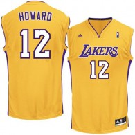 NBA Basket Ball Jersey
