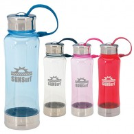 Sports & Water Bottle