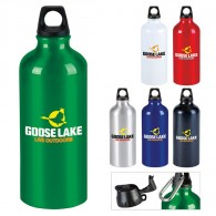 excursion sports bottle