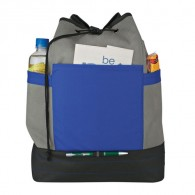 Sling-N-Go Sling Backpack