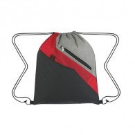 Waverly Drawstring Backpack