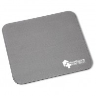 Eco-Soft-Mouse-Mat