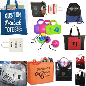 Promotional Bags,Backpacks,Totes by sunrisepromos.com