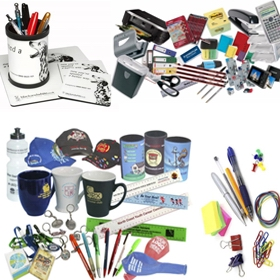 Promotional  Office Supplies & Toys by sunrisepromos.com