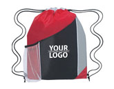 Non-Woven Drawstring Sports Pack