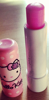 Promotional Lip Balm, Lip Gloss