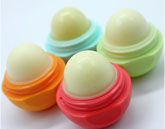 EOS Shaped Lip Balm