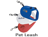 Promotional Pet Leash