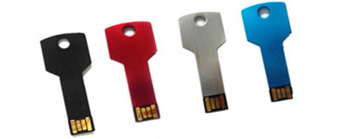 Promotional USB Flash Disk